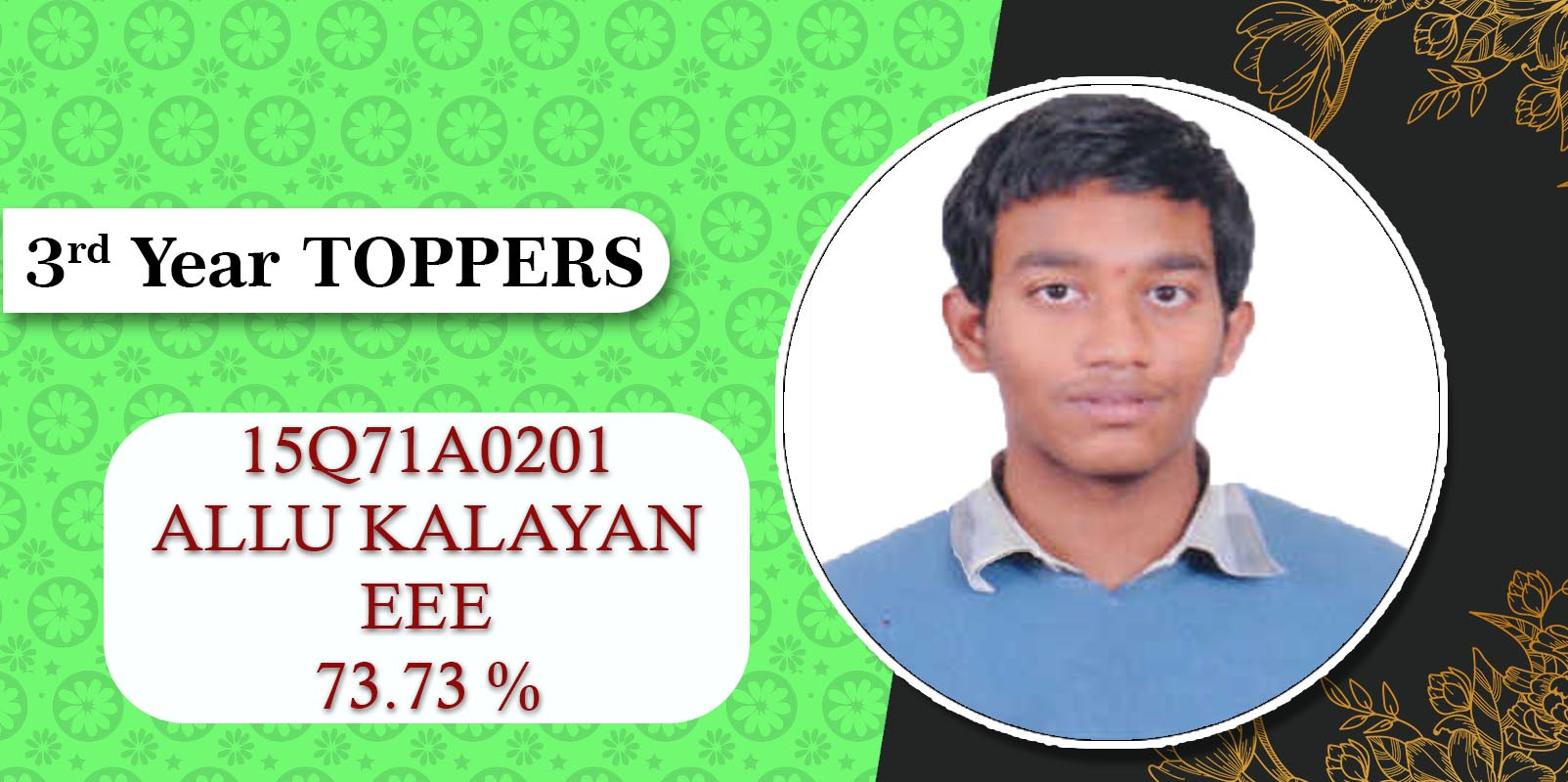 Topper Image